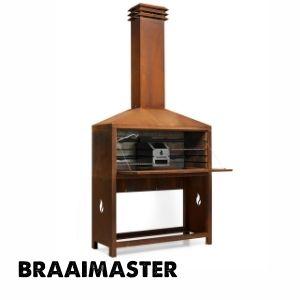 braadmaster_menu