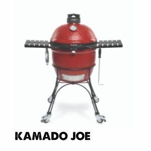 kamado_joe