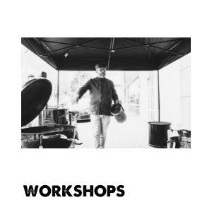 workshop_menu